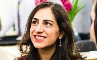 British Council worker Aras Amiri loses appeal against 10-year sentence in Iran
