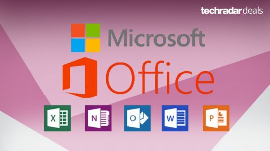 Where to buy Microsoft Office: all the cheapest prices and deals in April 2020