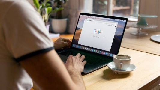 Google Chrome could be making some big changes to your favorite extensions