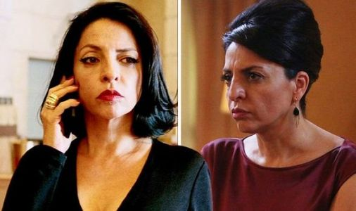Queen of the South season 5: Camila's release from jail leaves fans baffled as they expose