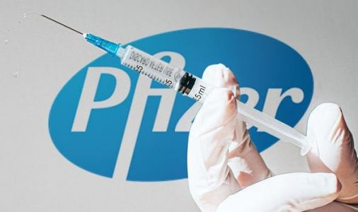 Pfizer vaccine side effects: What are the side effects of the Covid-19 vaccine?