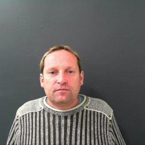 Skipton man imprisoned for coercive and controlling behaviour