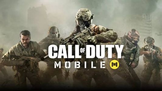 Call of Duty: Mobile Season 8 leaks, start date, characters, skins and battle pass