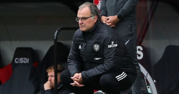 Ayling reveals how Bielsa has now stamped Premier League mark on Leeds