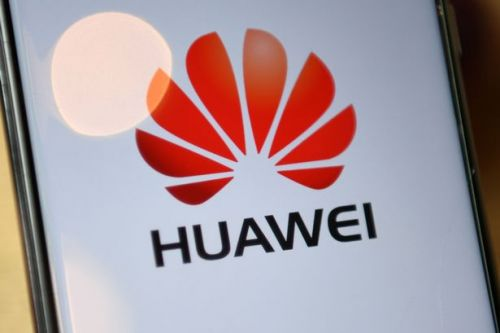 Huawei 5G ban: What it means for your phone and broadband