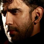 Amit Sadh on wanting a full-fledged role in next film