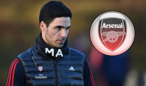 Arsenal boss Mikel Arteta could sign five free agents to save millions in transfer window