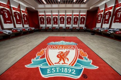 Liverpool Legends vs AC Milan LIVE: Teams revealed, TV channel and live stream