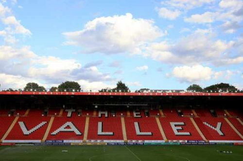 Charlton v Nottingham Forest: How to watch Championship on TV and live stream