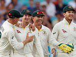 Australia to play six white-ball matches in Southampton and Manchester next month