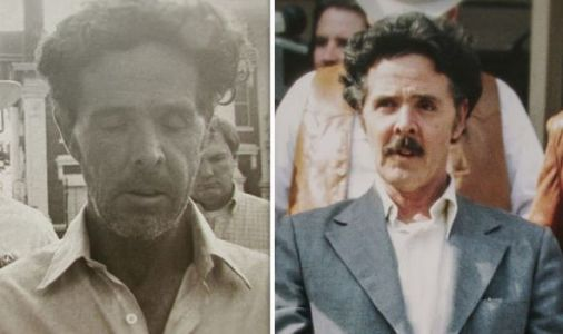 The Confession Killer on Netflix: Who is Henry Lee Lucas? Is he USA's worst serial killer?