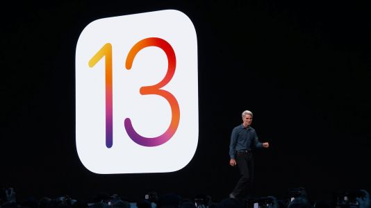 Apple's new iOS 13 software for iPhones, with a bunch of new features, is now available in beta - here's how to download it