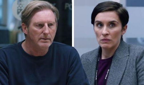 Line of Duty season 6: H's identity revealed as show boss drops behind the scenes spoiler?