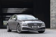 Genesis prices up G80 and GV70 ahead of imminent UK arrival