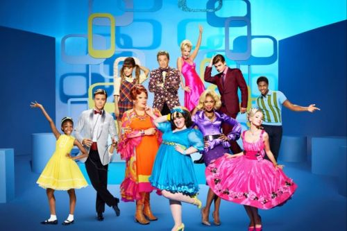 How to watch Hairspray starring Ariana Grande and Jennifer Hudson for free