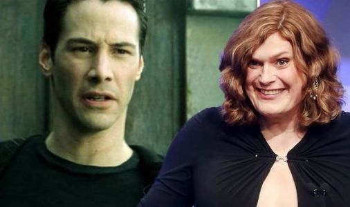 The Matrix director Lilly Wachowski confirms trans references present in film