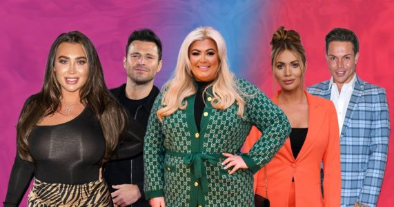The Only Way Is Essex to celebrate 10th anniversary with totally reem new series