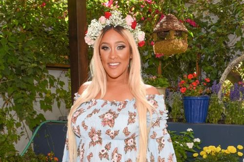 Who is Natalie Nunn? Celebrity Big Brother 2018 contestant profile