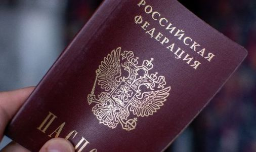 Tory MPs warn about golden visas for wealthy Russians accused of financial crimes