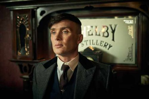 When is Peaky Blinders season 6 on TV? What's going to happen?