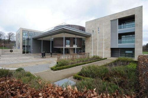 West Lothian Council appeals to residents
