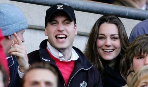 Kate Middleton's secret job before dating Prince William revealed - 'terrible'