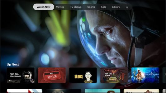 Best streaming and pay-TV services 2020: Sky, Virgin, Netflix and Amazon Prime compared and ranked