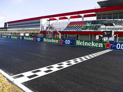Portuguese GP 'expect decision by end of February'