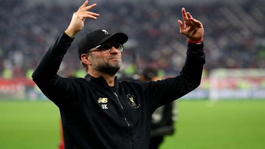 Transfer Betting: Werner odds-on to join Liverpool but club balk at fee