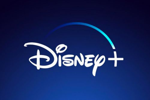 How much will Disney+ cost in the UK?