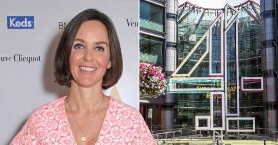 Channel 4 to slash content budget by £150m as it faces 'challenging times' due to coronavirus outbreak