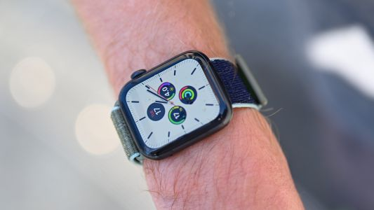 Apple Watch 6 release date, price, news and leaks