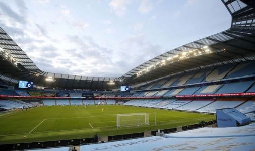 Manchester City to discover Champions League fate as CAS set ban decision date