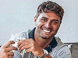 Love Island's Montana Brown leads stars paying respects to late Mike Thalassitis on 27th birthday