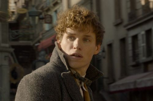 When will Fantastic Beasts 3 be released?