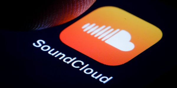 How to change your SoundCloud username or profile URL, and give yourself a rebrand