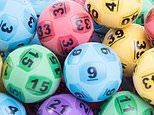 Man in his 20s from South Australia becomes millionaire from a Lotto ticket he'd FORGOTTEN about