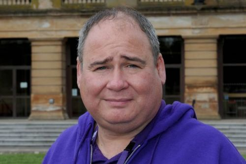 Council workers on collision course with local authority over pay deal