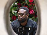 Ivor Novello nominations: Ghetts, Jorja Smith and The 1975 lead the nods
