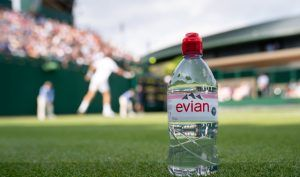 Attention all key workers! WIN courtside tickets to Wimbledon 2021