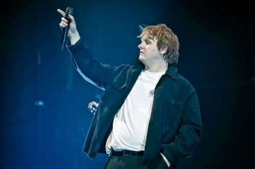 Lewis Capaldi announces extra UK 2020 tour date - get your tickets