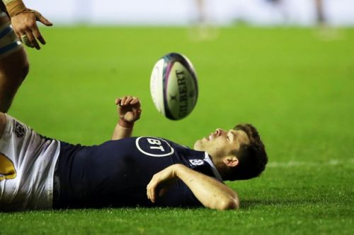 What channel is Wales v Scotland on? Watch Six Nations on TV, live stream, team news