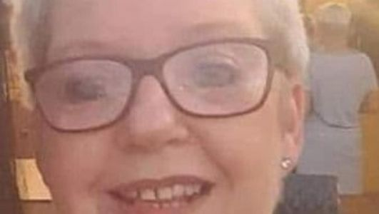 Belfast nurse survives against the odds after catching Covid working in 'at risk' facility