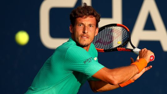 ATP Cologne & ATP Antwerp Men's Outright Tips: Antwerp more likely to have a big-priced winner
