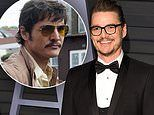Narcos and Game of Thrones star Pedro Pascal to lead Disney's new Star Wars series The Mandalorian