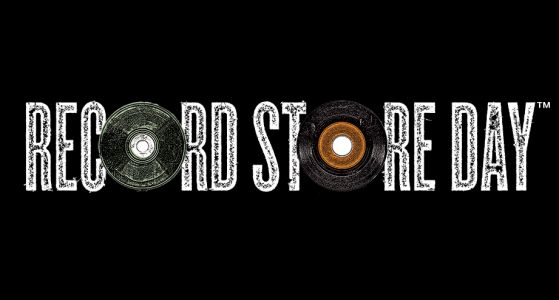 Record shops are gearing up for Record Store Day's first release 'drop'