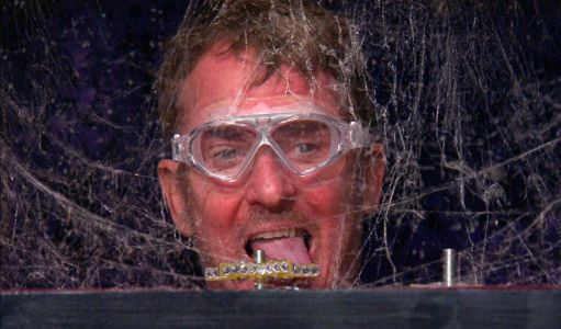 I'm A Celebrity 2020: Viewers 'outraged' over Shane Richie's 'easy' trial as he wins 12 stars