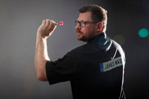 PDC European Championship schedule, draw, TV channel, live stream, prize money and odds