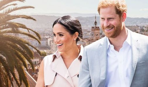 Meghan Markle and Prince Harry:Why are royal fans angry at the Duke and Duchess of Sussex?