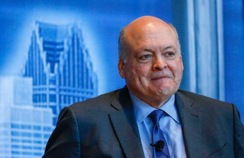 Ford's outgoing CEO couldn't match the stock value of Tesla or Nikola, but experts say his biggest moves prepared the old automaker for the future